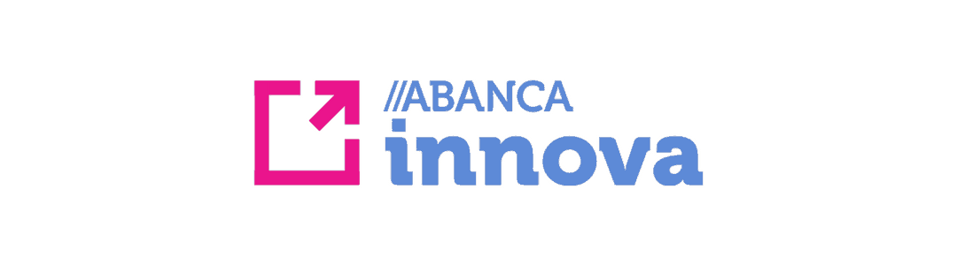 ABANCA innova