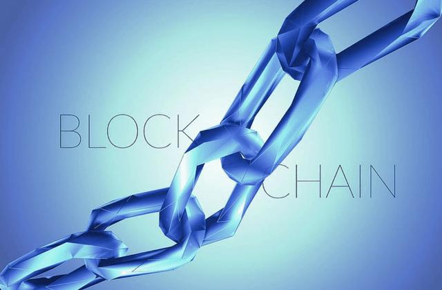 Blockchain: un vistazo rápido