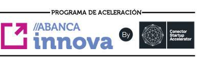 ABANCA innova by Conector