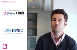 Conociendo a las startups: Livetonic