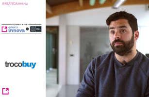 Conociendo a las startups: Trocobuy