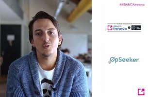 Conociendo a las startups: Opseeker