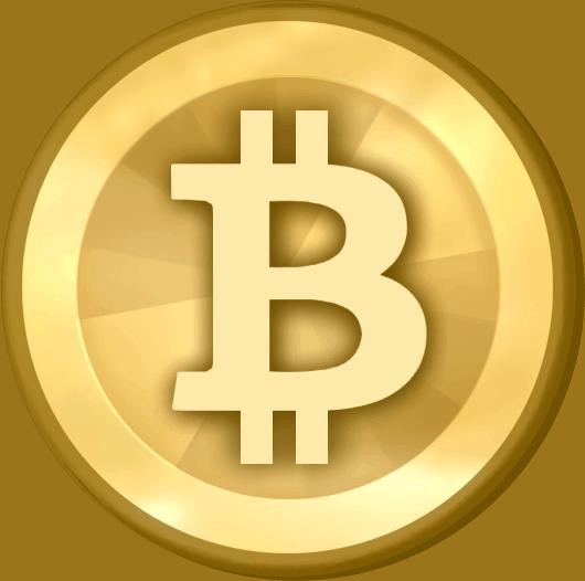 Historia de Bitcoin