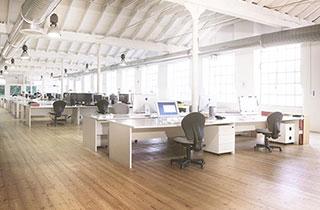 ¿Qué es el Coworking? ¿Por qué debería usar un Coworking?