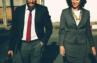 ¿Cómo seleccionar un buen mentor?