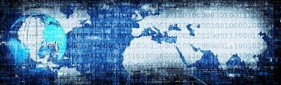 Bitcoin economía global