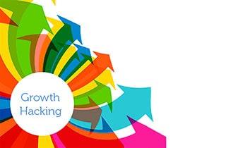 ¿Qué es el Growth Hacking?¿En qué puede ayudarme?