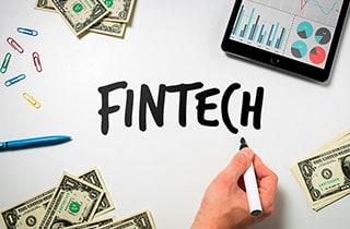 ¿Qué es una Fintech? La revolución de la tecnología financiera.