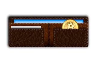 """¿Qué es una """"Wallet"""" de Bitcoin""""?"""