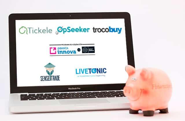 21-11-17 Como financiar tu startup