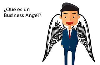 ¿Qué es un Business Angel? Te lo explicamos de manera sencilla