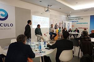 2ª Jornada Fintech: El futuro del dinero
