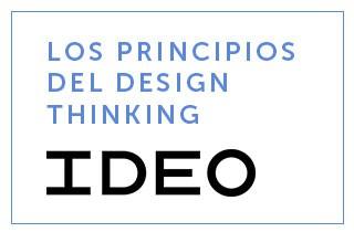 9-01-18 Los principios del Design Thinking pequeña