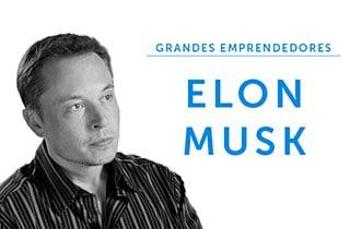 13-02-18 Grandes emprendedores - ELON MUSK pequeña