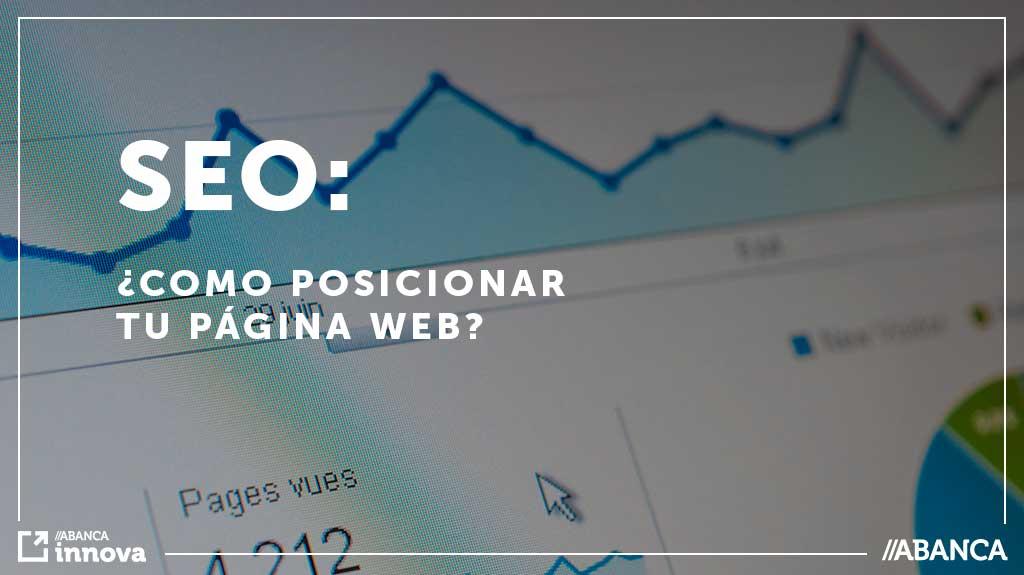 20-11-12 Como posicionar la pagina web de tu startup-peq