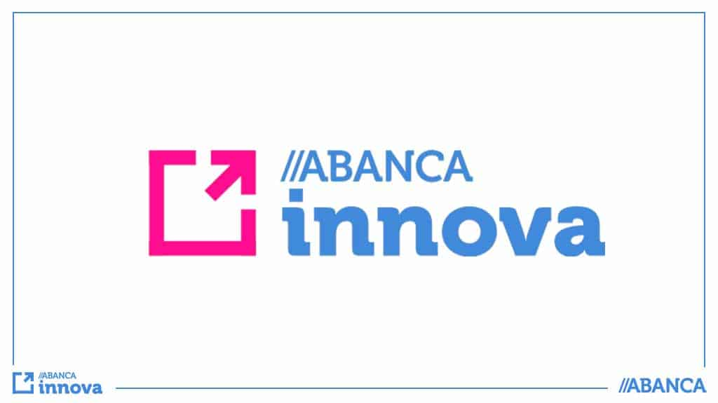 ABANCA innova: Resumen del año 2018