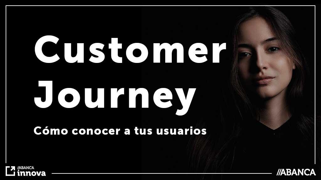 Customer Development: Desarrolla tu negocio centrado en tu cliente