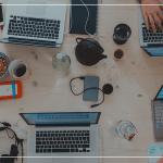 Estudiar Blockchain - web