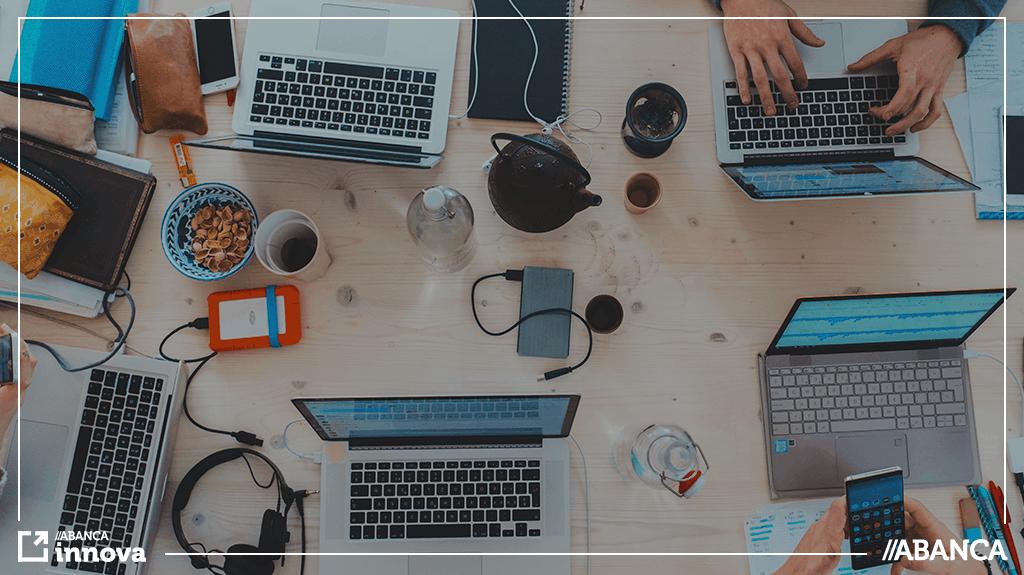 ¿Dónde estudiar Blockchain en 2019?