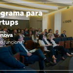 17-9-19 Como funciona el programa para startups ABANCA innova