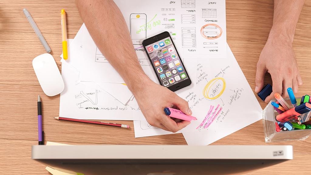 9 modelos de negocios para las startups y sus metricas
