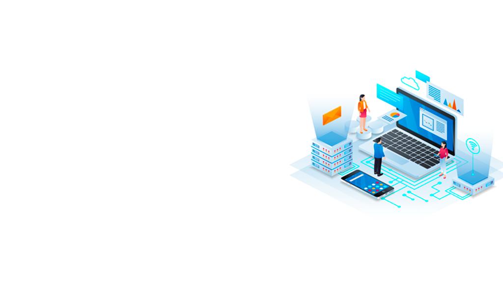 Tendencias tecnológicas para 2020 - web