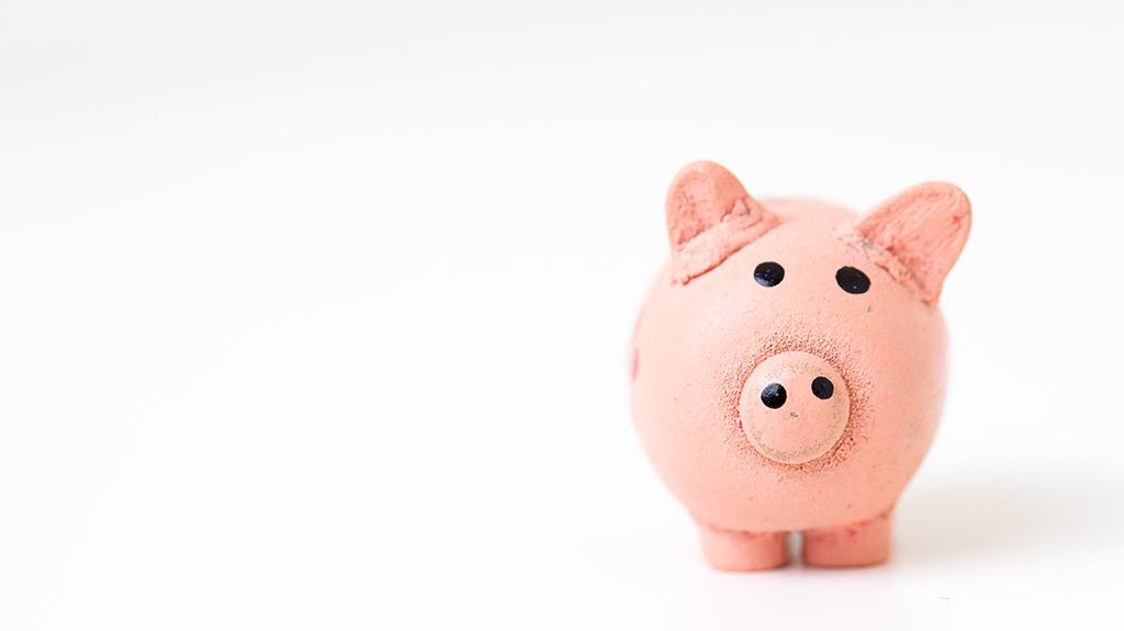 De-fi: Conoce las finanzas descentralizadas