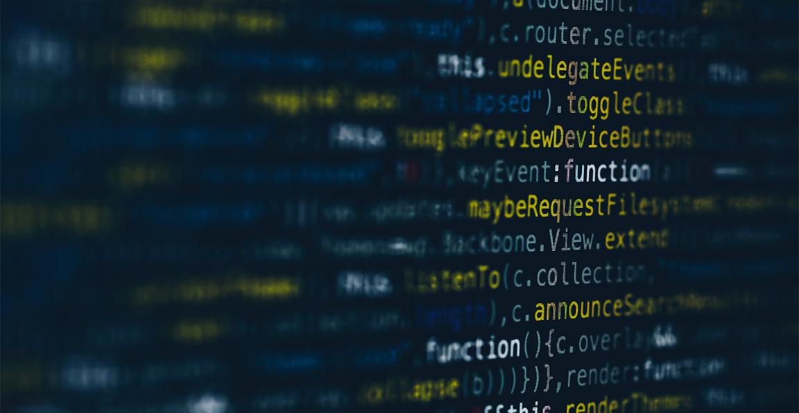 El movimiento no-code. La democratización del software.