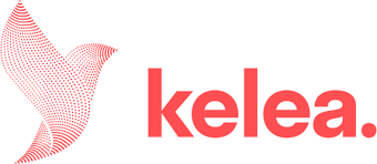 kelea logo