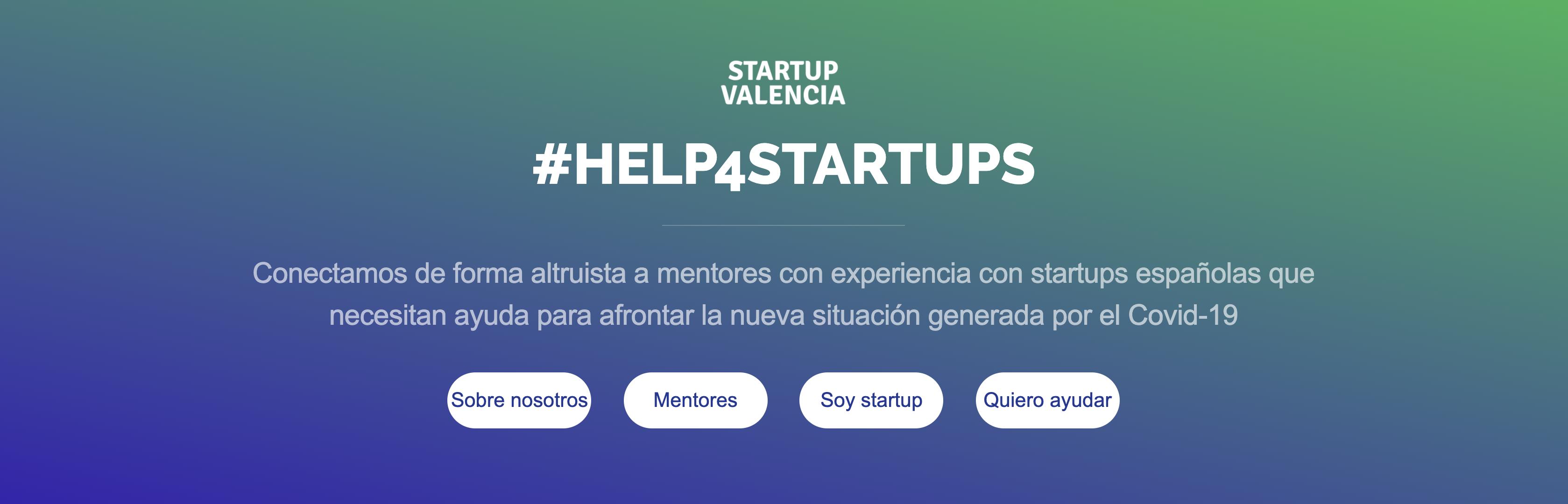 Help4startups