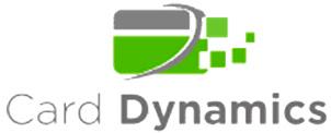logo card dynamics